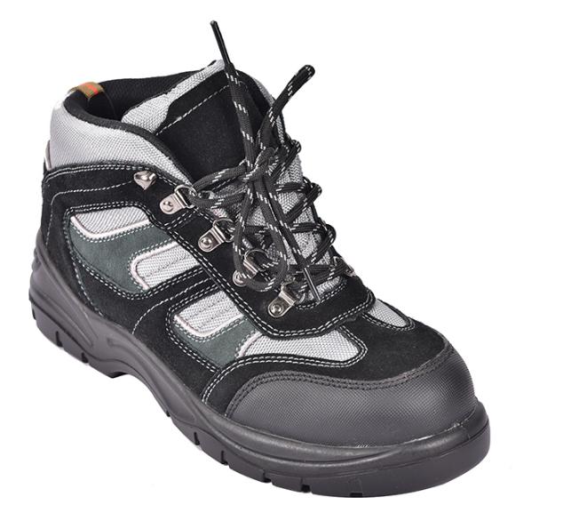 液压车操作使用规范(得穿安全鞋)