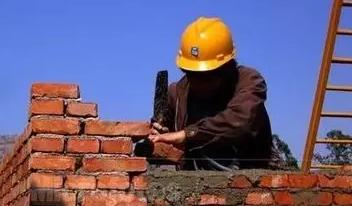 工人需要什么样的安全鞋?