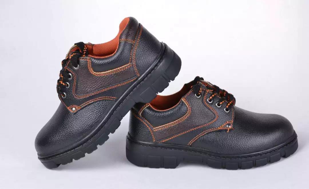 劳保鞋与普通鞋有哪些区别