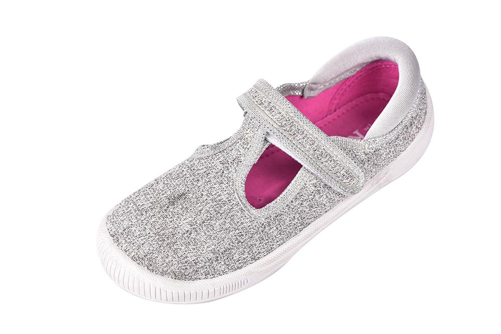 硫化鞋和注塑鞋的区别
