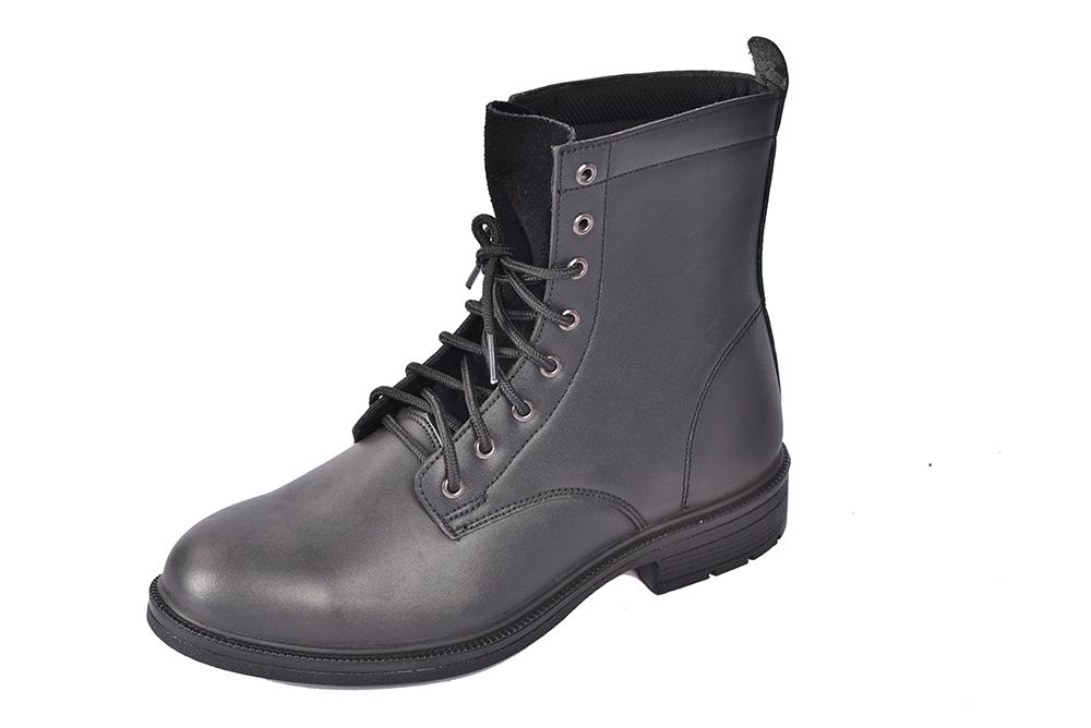 安全鞋的保质期是多久?