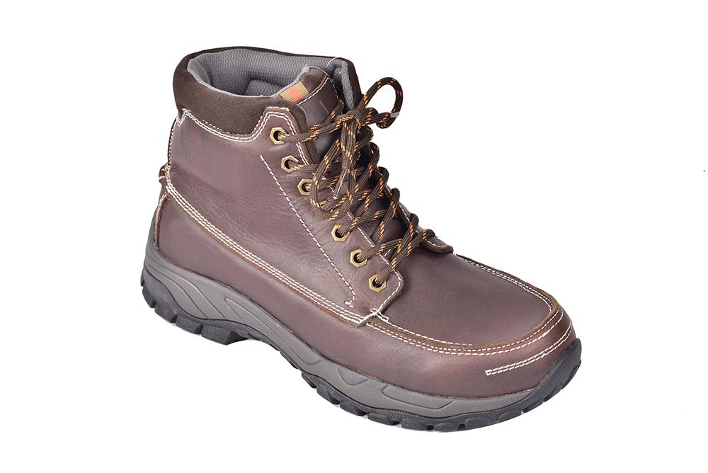 硫化鞋生产中的焦烧难题
