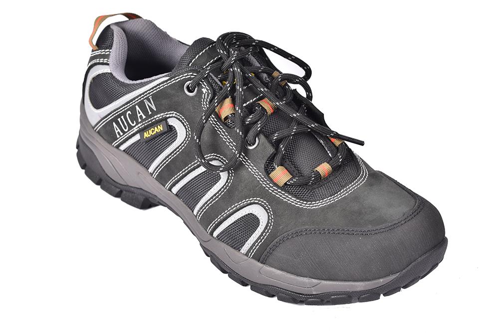 劳保鞋包装及运输标准介绍