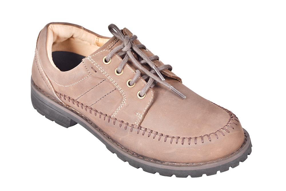 劳保鞋的使用规范有什么